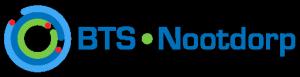BTS Nootdorp